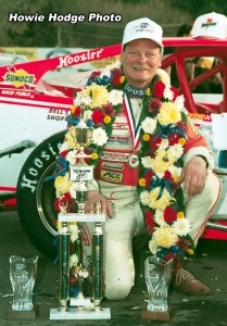 1996-Winner-3