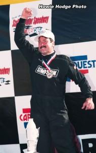 1999-Winner-2