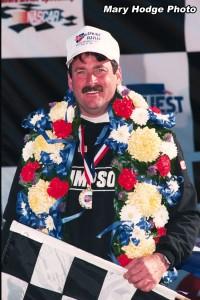 1999-Winner