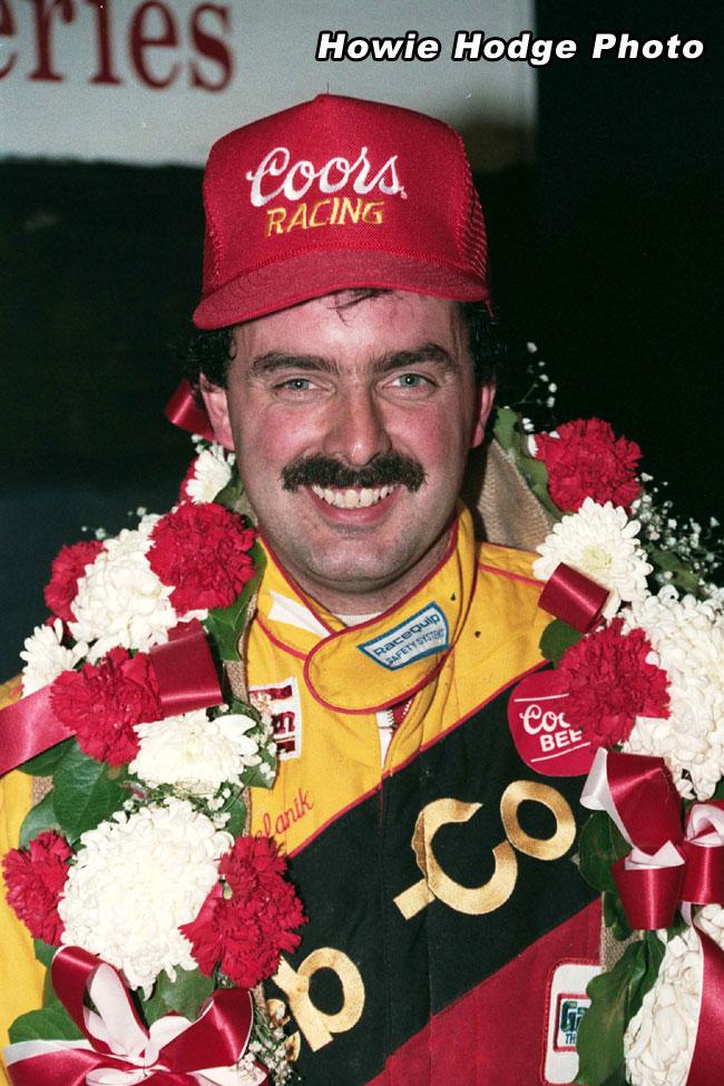 1990-Winner