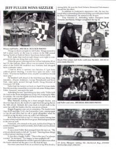 1991-ResultsStory