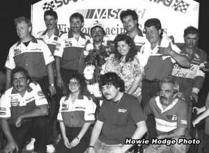 1991-VictoryLane