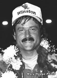 1991-Winner-2