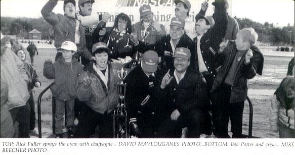 1992-PitStopperVL
