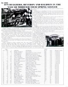 1993-ResultsStory