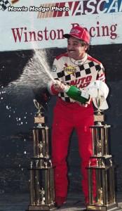 1993-Winner-2