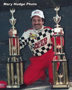1993-Winner