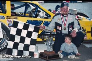 2001-Winner-2