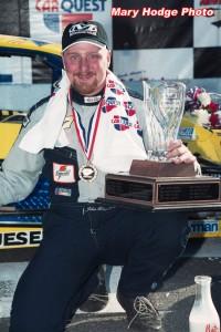 2001-Winner