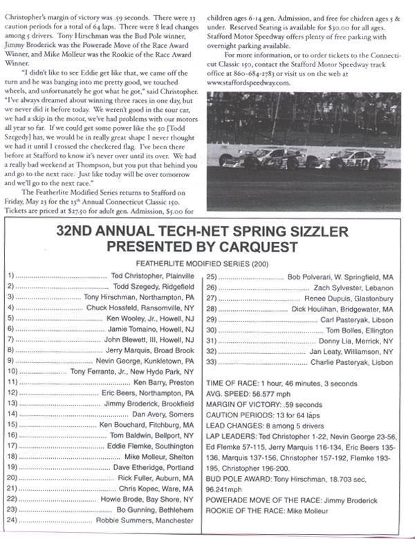 2003-ResultsStory-2