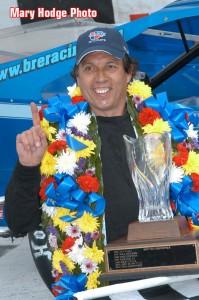 2004-Winner-2