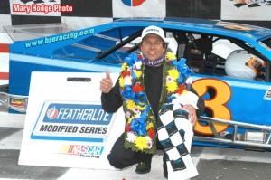 2004-Winner