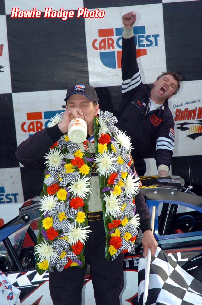 2005-Winner-2