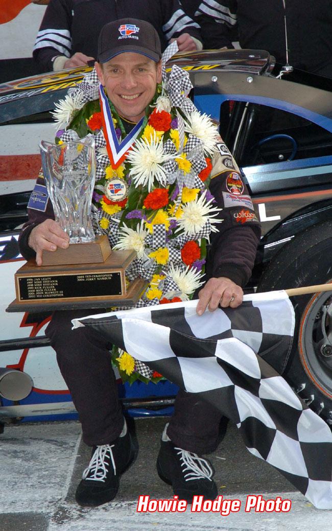 2005-Winner