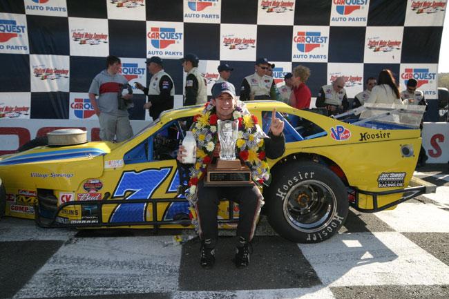 2006-winner