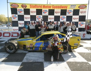2006-winning-crew