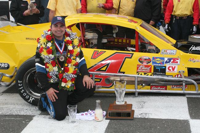 2007-winner