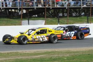 2008-NWMT-Stafford1-Jamie-T
