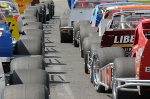 2008-NWMT-Stafford1-car-lin