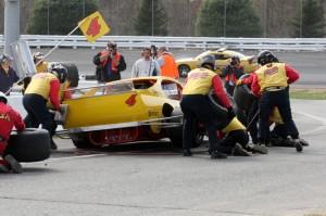 2008-hossfeld-pitstop