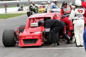 2008-tc-pitstop