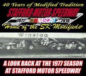 2010-1977-SEASON-FRONT