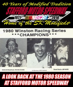 2010-1980-SEASON-FRONT