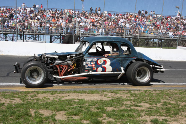 2011-boehler-car