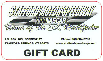 2013-GIFT-CARD