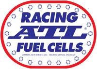 ATL-FUEL-CELLS
