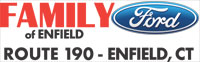 FAMILY-FORD-LOGO