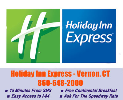 HOLIDAY-INN-BANNER-2