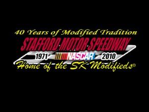 SMS-LOGO-40-YEAR-logo