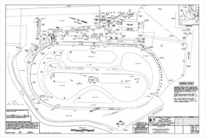 STAFFORD-GROUND-LAYOUT-2