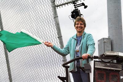 2015-GREEN-FLAG