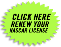 2015-License-Renewal-Button