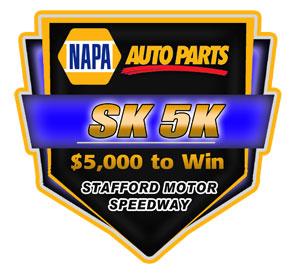 2015-NAPA-SK5K-RACE-LOGO