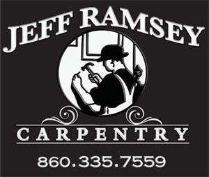 2016-JEFF-RAMSEY-CARPENTRY