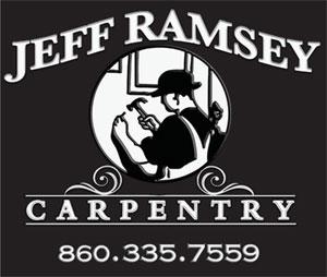 2016-JEFF-RAMSEY-CARPENTRY
