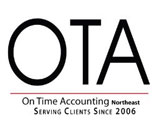2016-ON-TIME-ACCOUNTING-LOGO