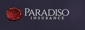 2016-PARADISO-INSURANCE-LOGO