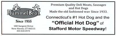 Quarter Page Horizontal Ad