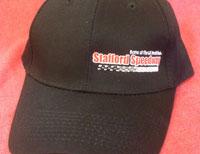 2016-stafford-hat-200