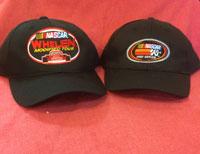 2016-wmt-kn-hats-200