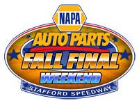 2017-fall-final-logo-200