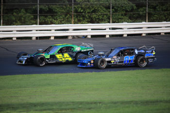 Stafford Motor Speedway | Home of the SK Modifieds | Page 23