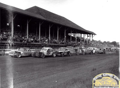 CARS-FRONTSTRETCH-1