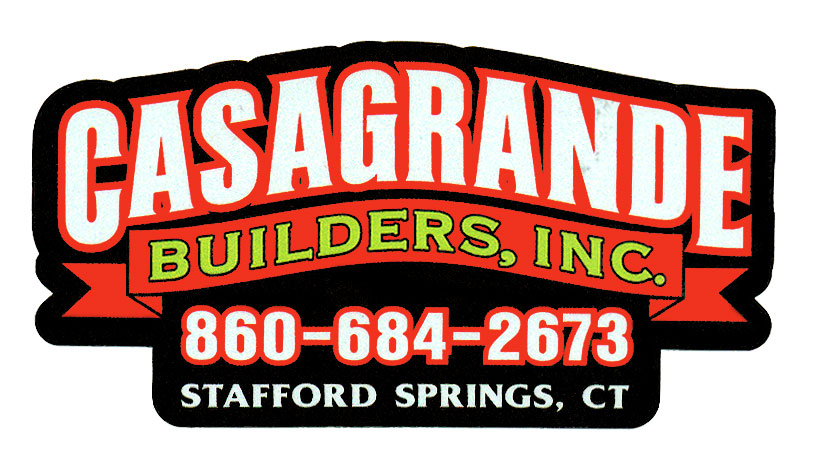 CASAGRANDE-BUILDERS-LOGO