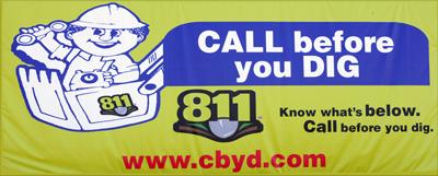 CBYD-8x20