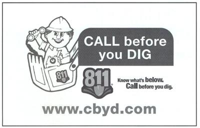 CBYD-HALF-PAGE